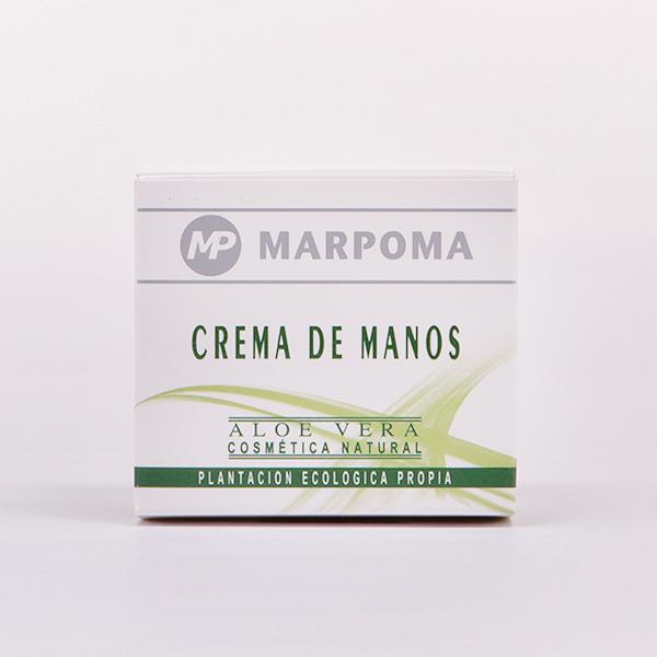Marpoma Hand Cream